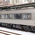 JR北海道 キハ281系 特急「スーパー北斗12号」⑤号車 キハ280形0番台 キハ280-1