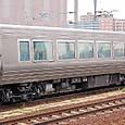 JR北海道 キハ283系 補遺 キハ282形2000番台 キハ282-2009