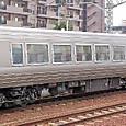 JR北海道 キハ283系 補遺 キハ282形3000番台 キハ282-3003