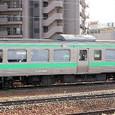 JR北海道 721系3000番台 F3018② モハ721形3000番台 モハ721-3018