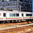 JR北海道 731系電車 G105編成② モハ731形100番台 モハ731-105