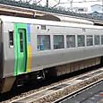 JR北海道 789系 基本番台  HE101+HE205編成③ サハ789形100番台 サハ789-101 スーパー白鳥