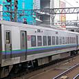 JR北海道 789系1000番台 HL1002編成④ モハ789形2000番台 モハ789-2002 スーパーカムイ