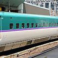 JR北海道 H5系新幹線 H4編成③ H525形0番台 H525-4