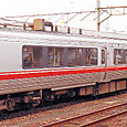 JR九州 783系 C5編成⑥ モハ783形 モハ783-110 特急「ハイパーかもめ」