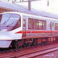 JR九州 783系 オリジナル車 C14編成① クロハ782形 クロハ782-5 特急「有明」
