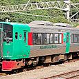 JR九州 783系 リニューアル車 CM12編成⑪ 特急みどり クロハ782形100番台 クロハ782-110