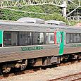 JR九州 783系 リニューアル車 CM12編成⑫ 特急みどり サハ783形200番台 サハ783-202