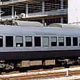 JR九州_787系 Bk10編成② モハ786形300番台 モハ786-304  特急つばめ