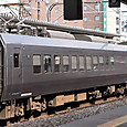 JR九州_787系 Bm12編成② モハ786形300番台 モハ786-306  特急 有明