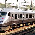 JR九州_787系 Bm105編成① クロハ786形0番台 クロハ786-5  特急ありあけ