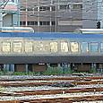 JR九州_787系 Bm8編成⑤ サハ787形 サハ787-8  Reley_tsubame