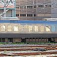 JR九州_787系 Bm8編成⑥ モハ787形 モハ787-15  Reley_tsubame
