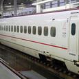JR九州_*800系 U003編成④ 827形100番台 827-103 九州新幹線「つばめ」 旧塗装