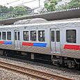 JR九州 811系 Pm04編成② サハ811形0番台 サハ811-4 南福岡電車区 本ミフ