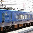 JR九州 883系 リニューアル車 Ao17編成② サハ883形200番台 サハ883-207 特急ソニック