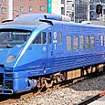 JR九州 883系 リニューアル車 Ao2編成① クロハ882形 クロハ882-2 特急ソニック
