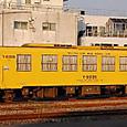 JR九州 キハ125形 0番台 キハ125-22 大分車両センター