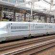 JR九州 N700系8000番台 *R4編成 2010.12 川重製