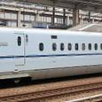 JR九州 N700系8000番台 R4編成⑦ 788形8700番台 788-8704 M1h