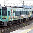 JR四国 2000系 予讃線用 アンパンマン列車編成⑤ 2100形 2113 特急しおかぜ 「メロンパンナちゃん号」