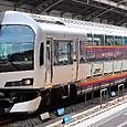 JR四国 5000系 5100形 5104