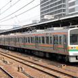 JR東海 *211系5600番台 K4編成 中央線 関西線用 神領車両区