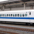 JR東海 300系新幹線 J25編成③ 329形0番台 329-24 (幹オサ)