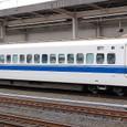 JR東海 300系新幹線 J25編成④ 326形0番台 326-24 (幹オサ)