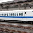 JR東海 300系新幹線 J25編成⑤ 325形500番台 325-524 (幹オサ)