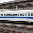 JR東海 300系新幹線 J25編成⑫ 328形0番台 328-48 (幹オサ)