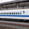 JR東海 300系新幹線 J25編成⑬ 326形500番台 326-524 (幹オサ)
