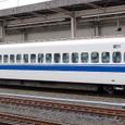 JR東海 300系新幹線 J25編成⑭ 325形0番台 325-48 (幹オサ)