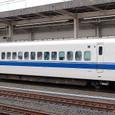 JR東海 300系新幹線 J25編成⑮ 329形500番台 329-524 (幹オサ)