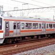 JR東海 311系 *G10編成① クハ310形 クハ310-10 新快速