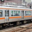 JR東海 313系 B105編成② モハ313形1600番台 モハ313-1602