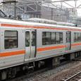 JR東海 313系 Y01編成② モハ313形0番台 モハ313-1
