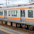 JR東海 313系 Y109編成② モハ313形5300番台 モハ313-5309