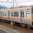 JR東海 313系 Y109編成⑤ サハ313形5300番台 サハ313-5309