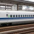 JR東海 700系新幹線 C5編成⑨ 719形0番台 719-4 (幹トウ)