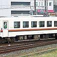 JR東海 キハ11形 100番台 キハ11-109