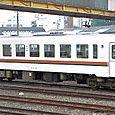 JR東海 キハ11形 100番台 キハ11-110