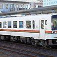 JR東海 キハ11形 100番台 キハ11-119