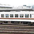 JR東海 キハ11形 0番台 キハ11-9