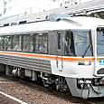 JR東海 *キハ85系 キハ85形1100番台 キハ85-1108