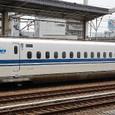 JR東海 N700系新幹線 Z11編成⑬ 785形500番台 785-511 (幹トウ)