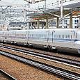 JR東海 N700系a新幹線 X64編成