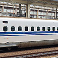 JR東海 N700系a新幹線 X64編成⑩ 777-2000番台 777-2064 グリーン車
