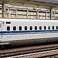 JR東海 N700系a新幹線 X64編成⑬ 785-2500番台 785-2564