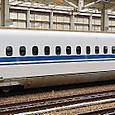 JR東海 N700系a新幹線 X64編成⑭ 786-2200番台 786-2264